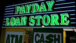 http://paydayloansnocredit.com